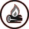 Brennholz Perfekt_logo