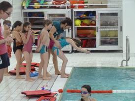 TG_Schwimmen_1