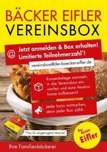 eifler_vereinsbox_website-banner