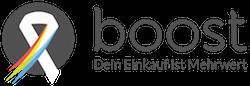 boost-Logo-Claim-Web Kopie